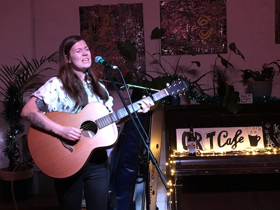 hannah_brown_ort_cafe_singer_songwriter_lores