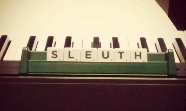 sleuth-songwall-artist-wolverhampton-1
