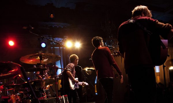 songwall-live-hosptial-club-hannah-brown-me-and-deboe-lores
