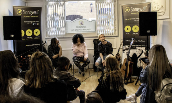 songwalllive_museum_of_the_jewellery_quarter_sophie_lou_rob_peters-niall_crane