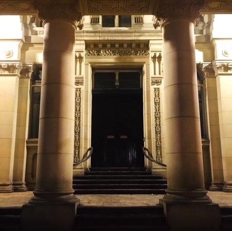 birmingham_museum_entrance_two
