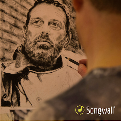 kirk_andrews_tom_hingley_songwalllive_birmingham_museum_portrait_logo-01